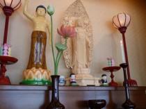 53仏教的雰囲気